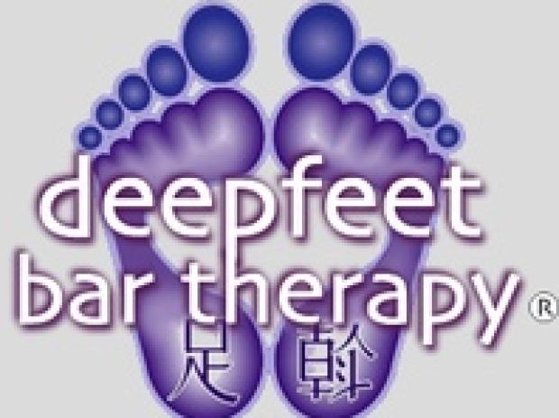 Book a massage with Alamance Wellness Studio | Burlington ...