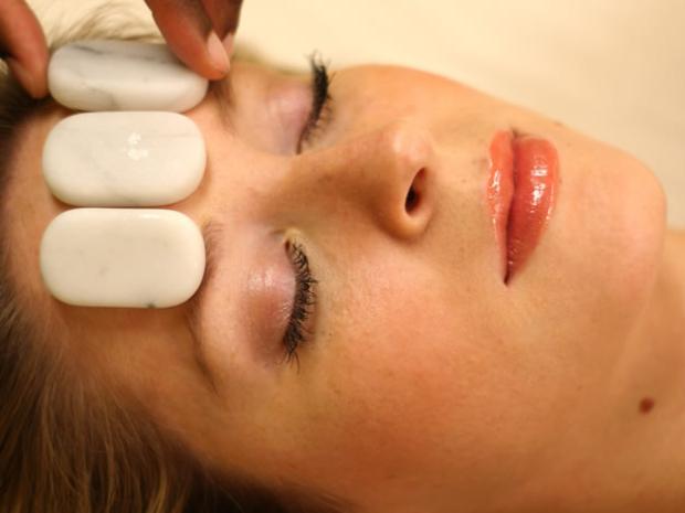 Custom Body Therapy