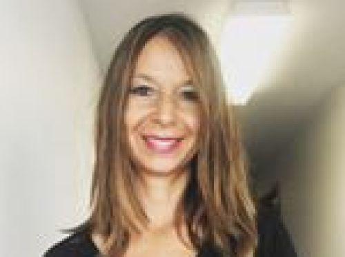 Katy Johnson Massage Therapist in Pueblo, CO