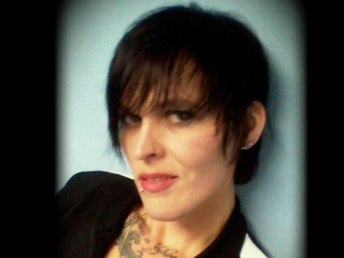 Sabrina Steele Massage Therapist in Wausau, WI