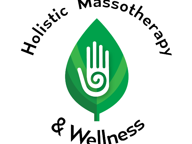 Book a massage with Holistic Massotherapy & Wellness ...