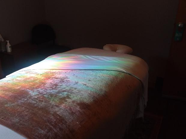 Book a massage with Sunstone Massage & Therapeutics LLC ...