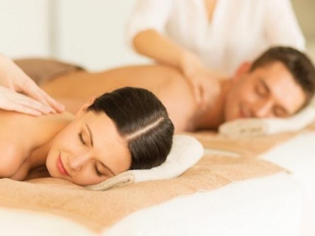Mystic Massage & Wellness