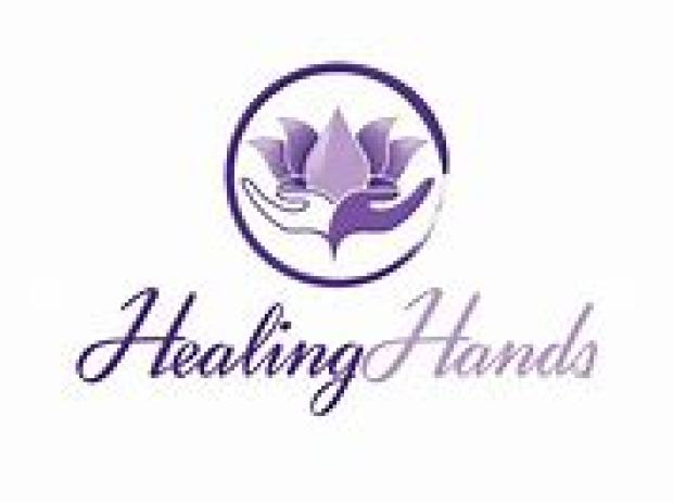 Book a massage with Healing Hands Therapeutic Massage By ...