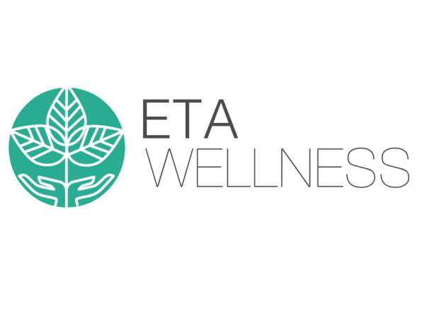 Eustress Therapy & Wellness