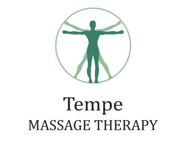 Book a massage with Tempe Massage Therapy   Tempe AZ 85283