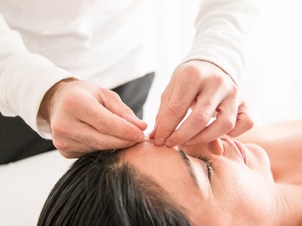 Book a massage with Kirsch Method Acupuncture LONG ISLAND ...