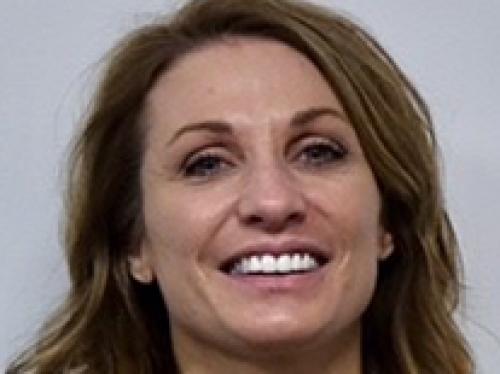 Michelle Tranby Massage Therapist i West Fargo, Nd-7495