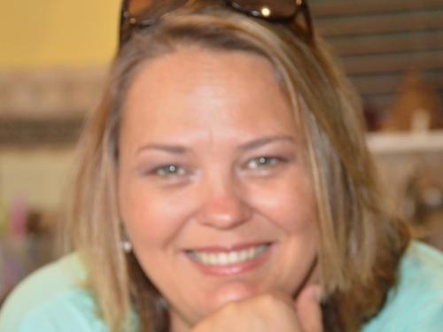 Mindy Milton Massage Therapist In Jacksonville Fl