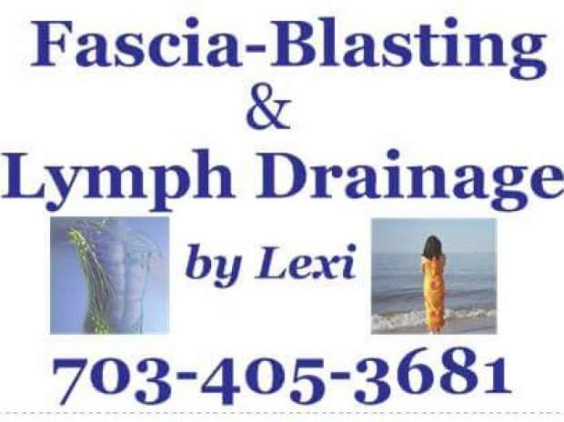 Lexi's Rehab Clinic