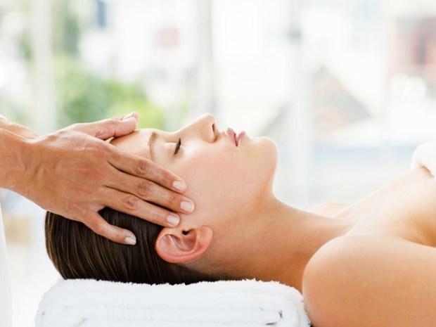 Thai massage springfield mo