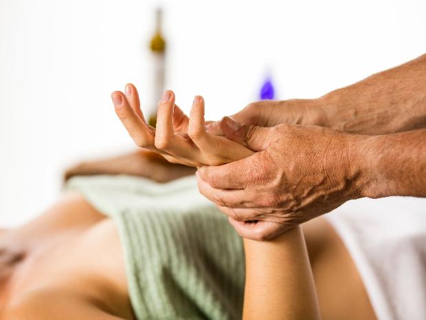 MV -Healing Hands Bodywork of Martha's Vineyard