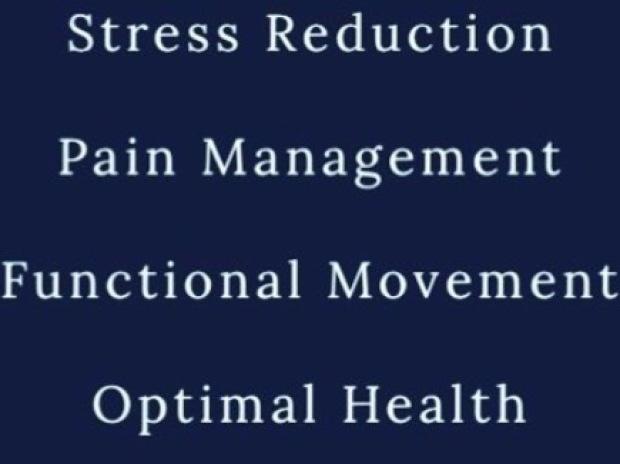 Book en massage med Myo Balance Soft Tissue Therapy-6628
