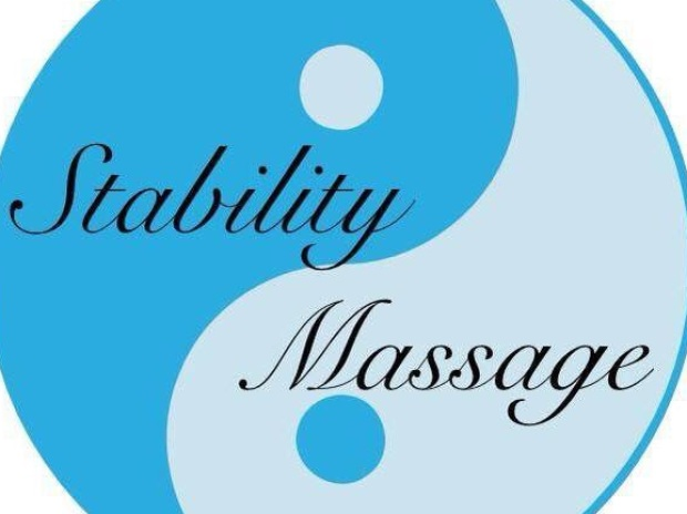 Friendswood Massage Therapy providers - Friendswood TX Massage Therapy and  Spa Directory | MassageBook