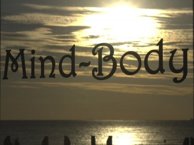 Book a massage with Independent Mind Body Professionals ...