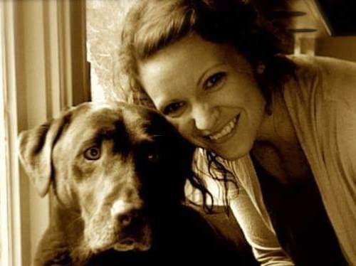 Sarah Johnson Massage Therapist in Concord, NC