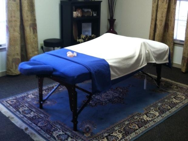 Body to body massage osnabrück