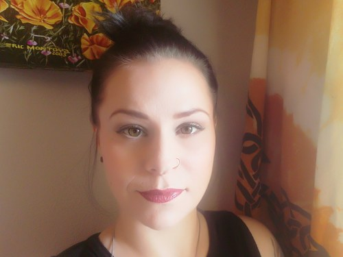 Rachael Graham Massage Therapist in VANCOUVER, WA