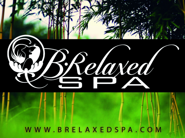 Pompton spa massage verona nj