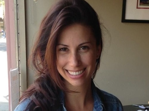 Mandy Sweet Massage Therapist in Prospect, CT