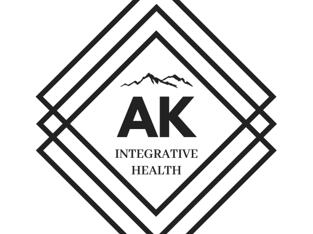 Alaska Integrative Health