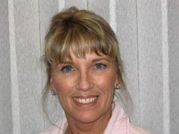 Book a massage with Dresser Massage Cottage   Lakeland FL ...
