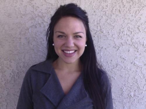 Michelle Van Camp Massageterapeut i Fargo, Nd-4981
