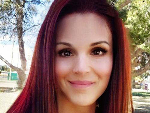 LaDonna S Massage Therapist in Scottsdale, AZ