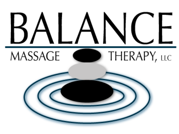 Book a massage with Balance Massage Therapy LLC   Wausau ...