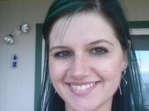 Brooke Faulkner Massage Therapist in Arvada, CO