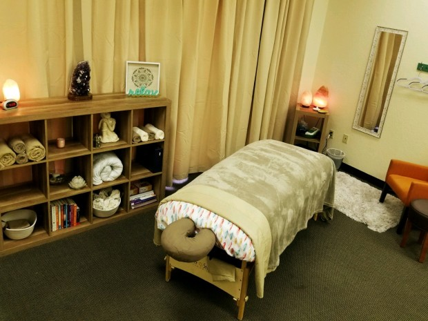 Book a massage with Balanced Life Massage LLC | Rapid City ...