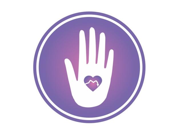 Listening Hand Therapeutic Massage