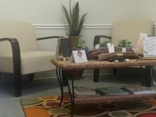 NATIVA Massage & Healing Arts