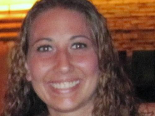 Tiffany Donaldson Massage Therapist in Bloomington, IL