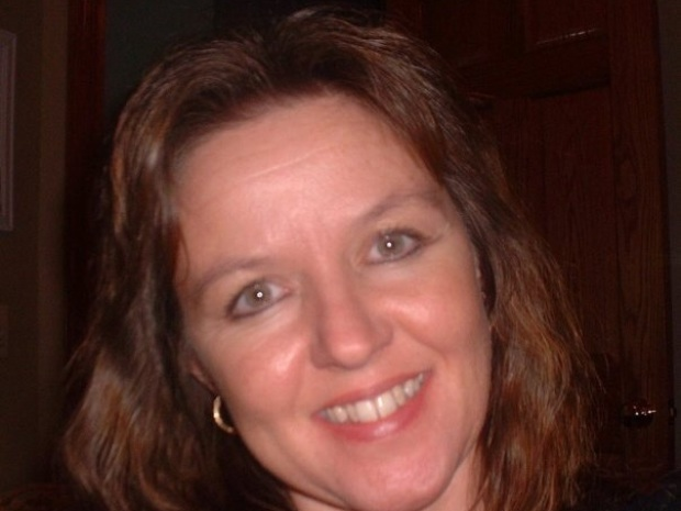 North Carolina Porn Stars