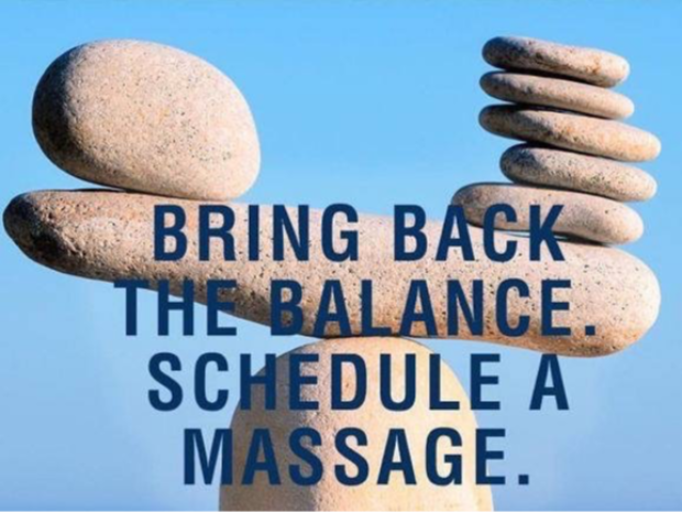 Body Therapeutics Medical Massage (Grand Junction) - All