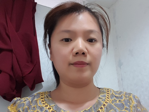 Xiang Wang Massage Therapist in Scarborough, ON