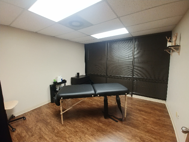 Book a massage with Real Therapy   Tempe AZ 85282