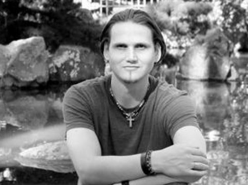 Iain Finnigan Massage Therapist in Spokane, WA