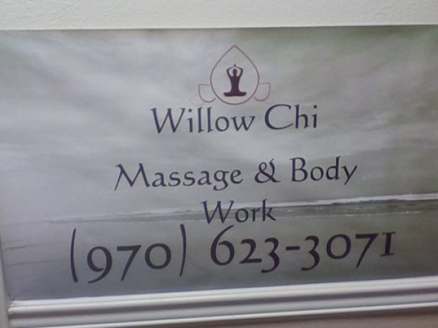Grand junction - Native Healing Therapeutic Massage