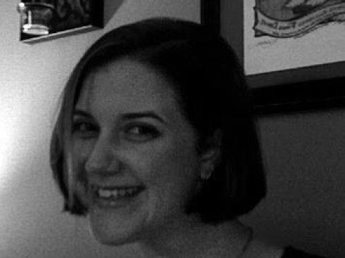Jane Richardson Massage Therapist in Colorado Springs, CO