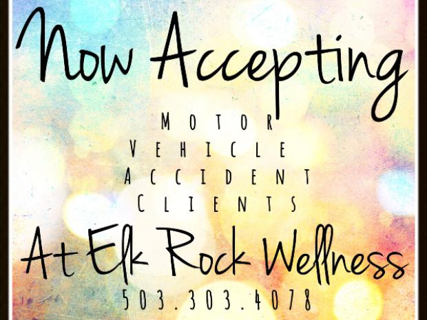 Elk Rock Wellness & Yoga
