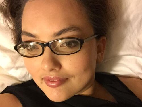Michelle Burt Massage Therapist in Augusta, GA