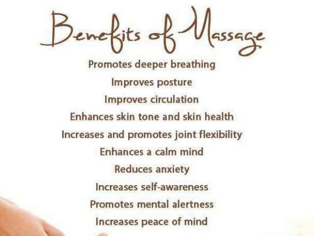 Cloud 9 Healing Therapies & Spa