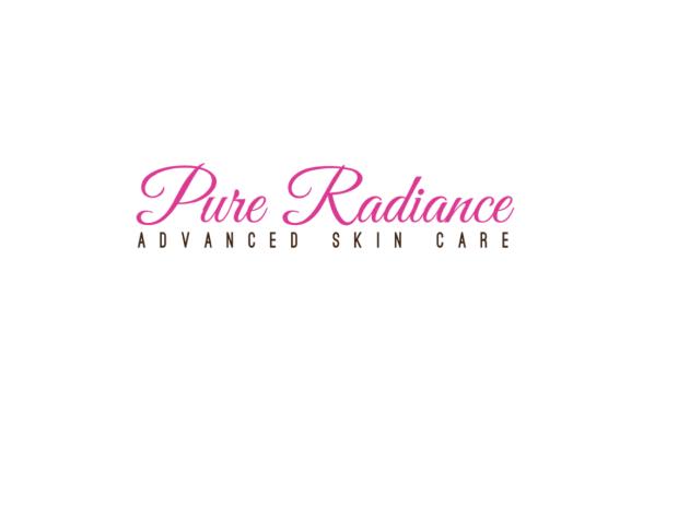 Book A Massage With Pure Radiance Advanced Skincare Albuquerque Nm 87114
