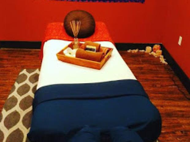 Book A Massage With Out Of Body Massage 573  Farmington Mo 63640-7493