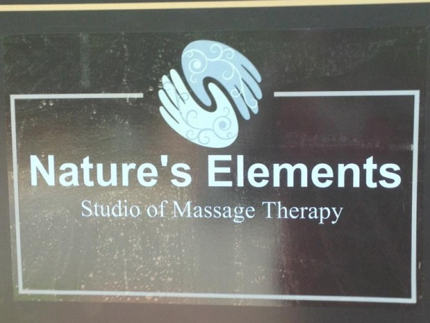 Nature's Elements Studio  of Massage  Therapy