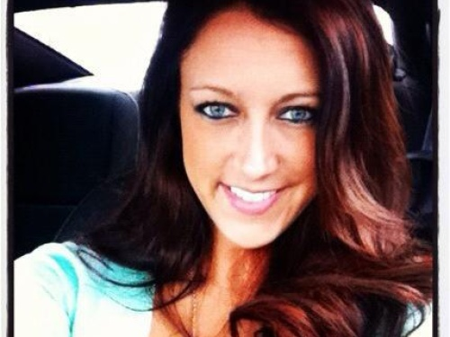 Crystal Bishop Massage Therapist in charlotte, NC
