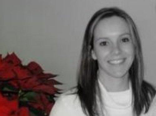 Katy Bickelhaupt Massage Therapist in Wisconsin Rapids, WI