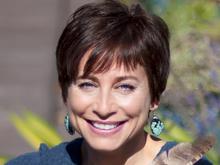 Find Santa Barbara Massage Therapists